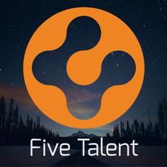 Five Talent Software