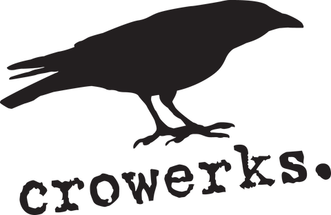 Crowerks LLC