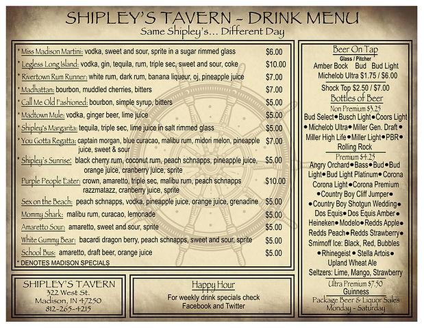 Shipley's Drink Menu V3.jpg