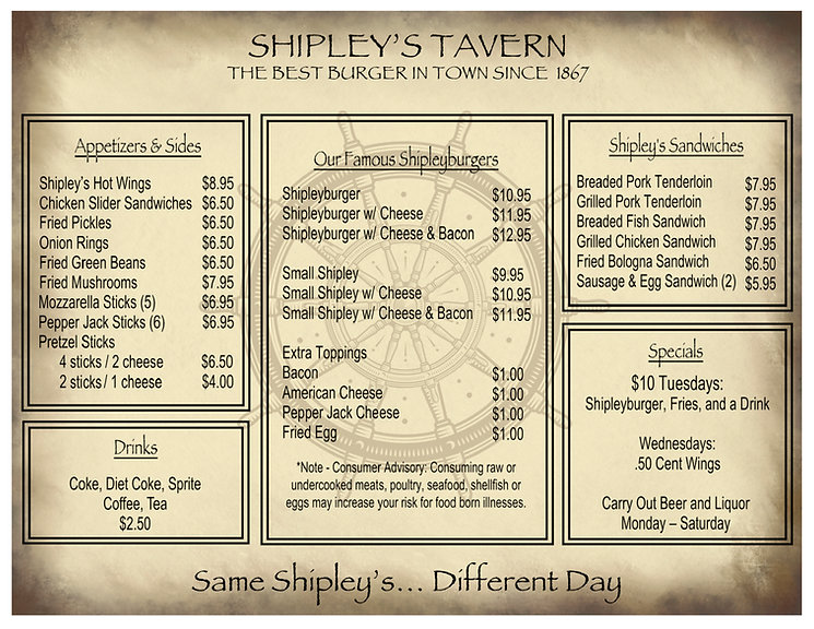 Shipley's Menu V3.jpg