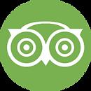 icon-tripadvisor-white.png