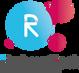 logo RT - Carré - couleur.png