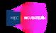 logo-incubateru-fond-transparent.png