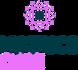 Logo_Cube_Fond_Transparent (1).png