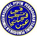 ptptn logo.jpg