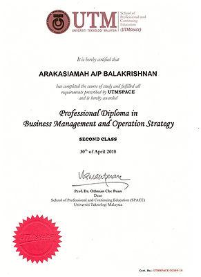 certificate utm space.jpg