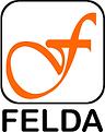 felda.png