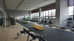 citizen-gym_2