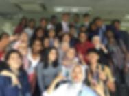 UM Group in Class.jpg