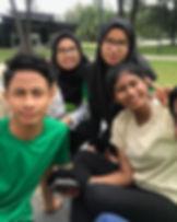 UM Group 2.jpg