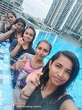 indianswim.jpg