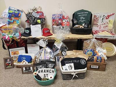 donation baskets.jpg