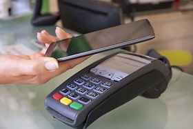 10567-mobile-payment.jpg