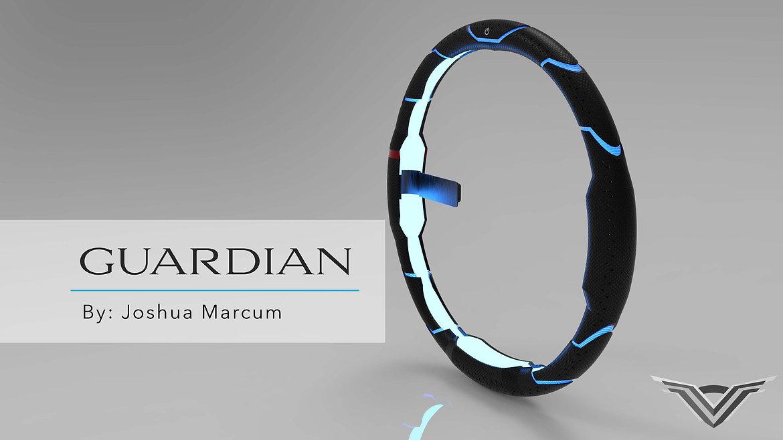 Joshua Marcum_Guardian Presentation 1_Pa