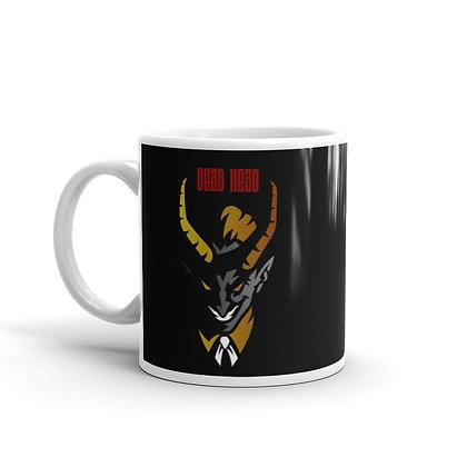 Mephisto Mug