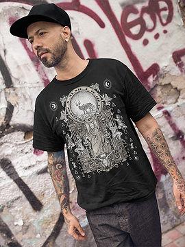 Reaper.jpf