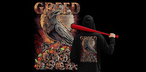 SDS_Greed_Banner.jpf
