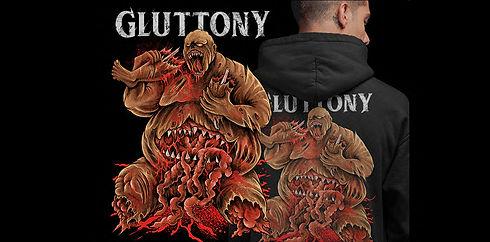 SDS_Gluttony_Banner.jpf