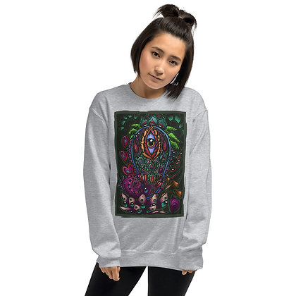 Watchers - Unisex Sweatshirt
