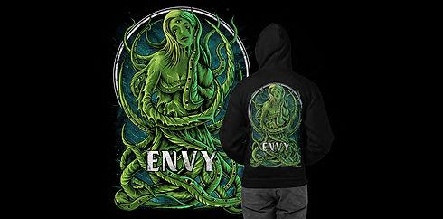 SDS_Envy_Banner.jpf