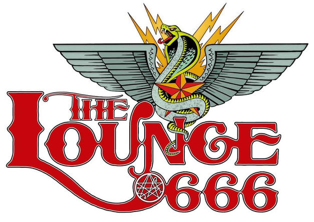 The Lounge 666