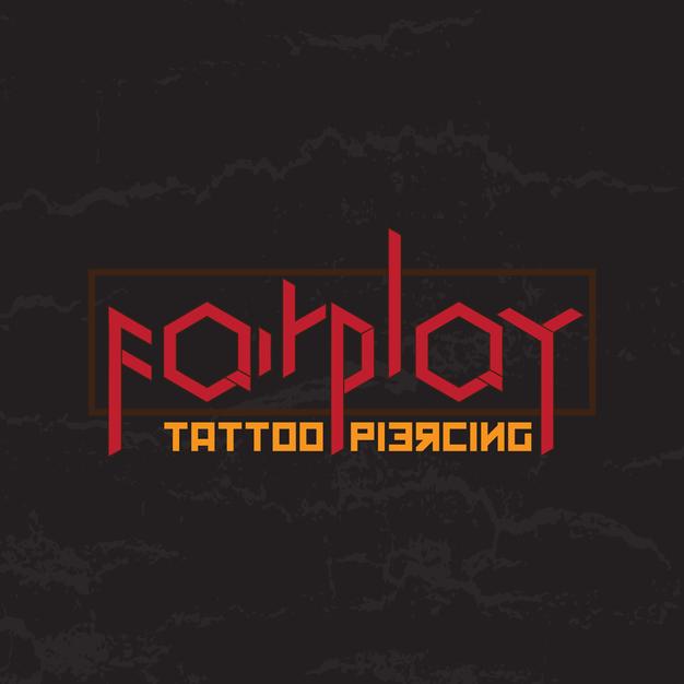 Fairplay Tattoo