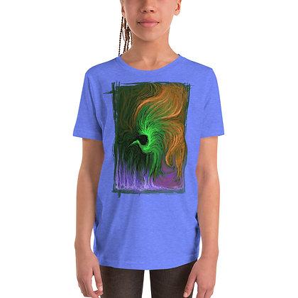 Phoenix - Youth Short Sleeve T-Shirt