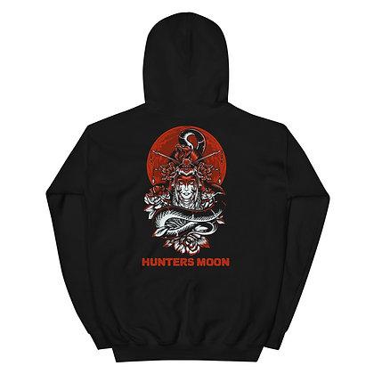 mens heavy metal hoodies