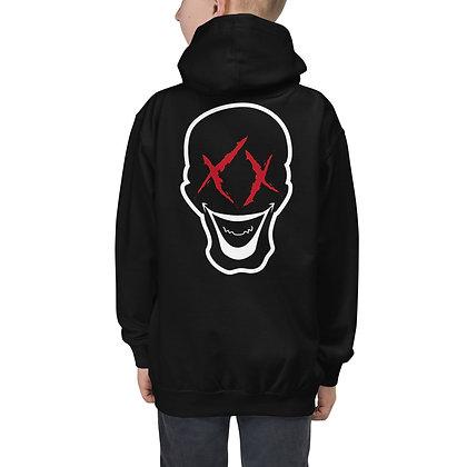 DeadHead - Kid's Hoodie