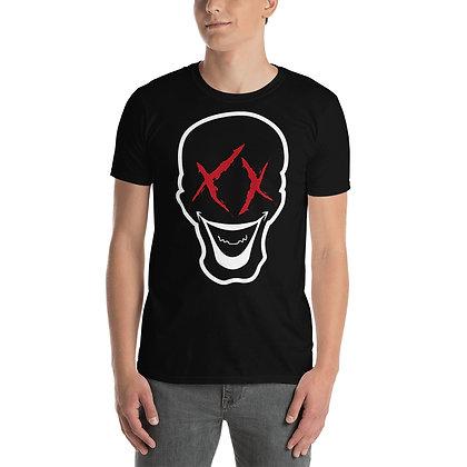 Dead Head - Short-Sleeve Unisex T-Shirt