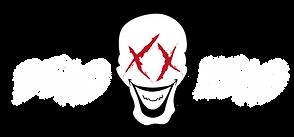 DeadHead_Logo_2-01.png