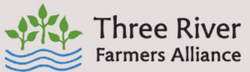 Three Rivers Farm Alliance