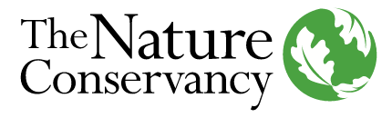 The Nature Conservancy of NH