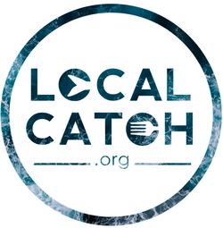 Local Catch.org