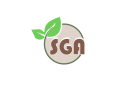 Sesacoast Growers Association
