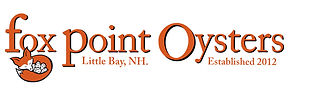 Fox Point Oyster, Local NH Oysters, buy NH oysters, Laura Ward, Great Bay Oysters