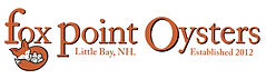FoxPointTextLogo_Color_edited.jpg