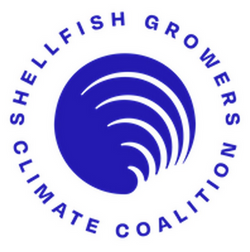 Shellfish Growers Climate Coalition