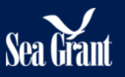 Sea Grant seafood finder
