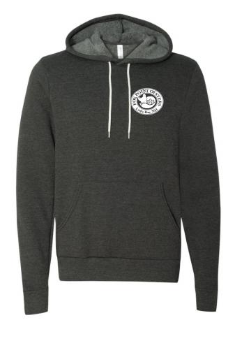 NH Shucks - Sweatshirt