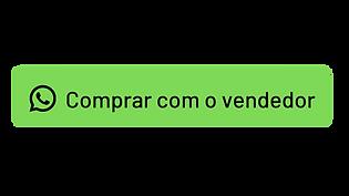 Comprar (16).png