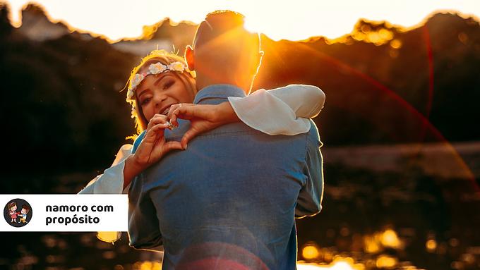 5 conselhos para um relacionamento extraordinário em 2021