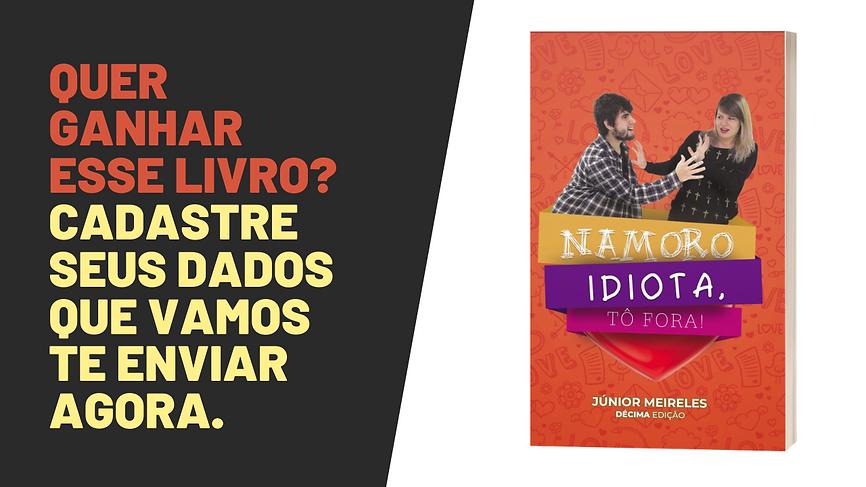 Cópia_de_a_história_do_namoro_com_prop