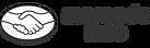 Mercado-Livre-logo_edited.png