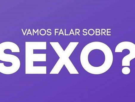 PARTICIPE DO DESAFIO SEXUALIDADE COM PROPÓSITO!