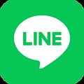 LINE_APP_iOS.png