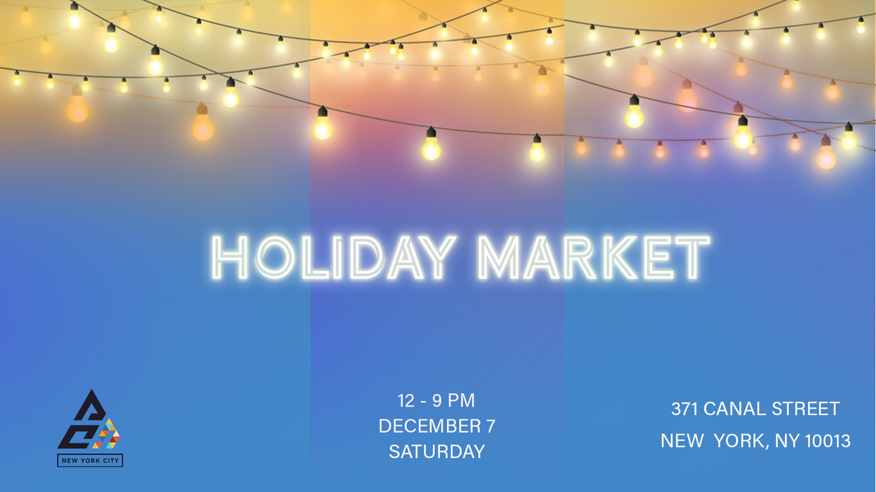 ACN Holiday Market.png