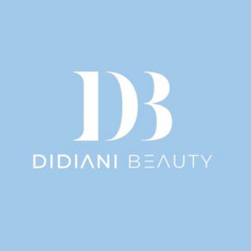 DIdiani Beauty