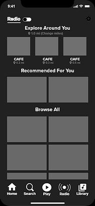 iPhone X-XS – Dark - Radio.png