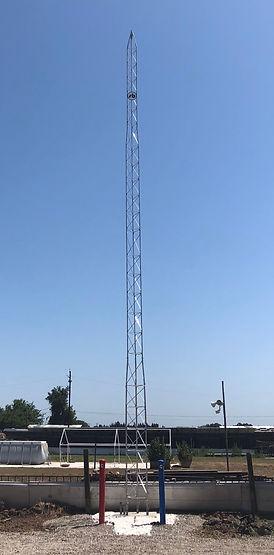 Jack Tone Tower.jpeg